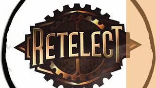 The Retelect Tortilla Press And Tortilla Warmer