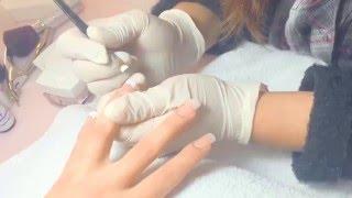 Protez tirnak egitimi antalya jel tirnak egitimi protez tırnak eğitimi antalya jel tırnak eğitimi