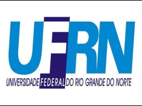 Resultado de imagem para UFRN