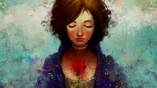 ►Nightcore◄ Ada Habershon - Will the Circle Be Unbroken ? (Bioshock Infinite Choral Version)