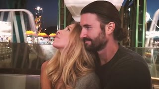New Channel and EP from Brandon Jenner
