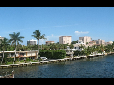 HOT NEWS Boca Raton 2017 Best Of Boca Raton FL Tourism