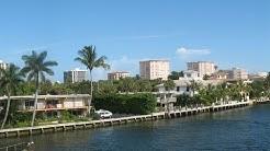 HOT NEWS Boca Raton 2017 Best Of Boca Raton FL Tourism