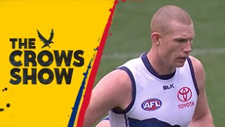 The Crows Show Episode 21 Part 3