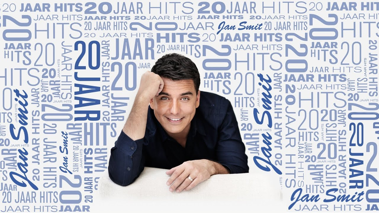 jan smit 40 jaar Jan Smit   Laura   YouTube jan smit 40 jaar
