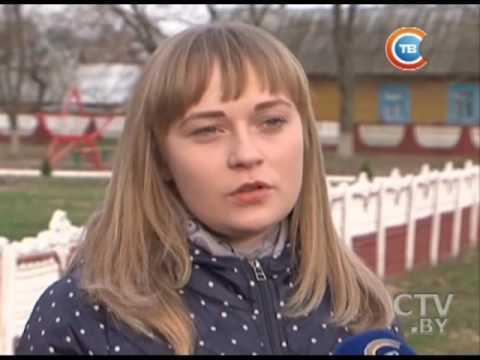 Настоящая столица агроэкотуризма: почему агрогородок Мотоль стал лучшим в Беларуси