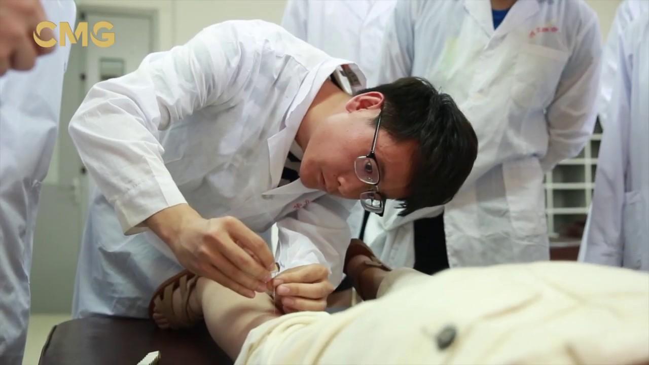Prosztatagyulladás a kórházban, Krónikus prosztatagyulladás-kezelés kórházban