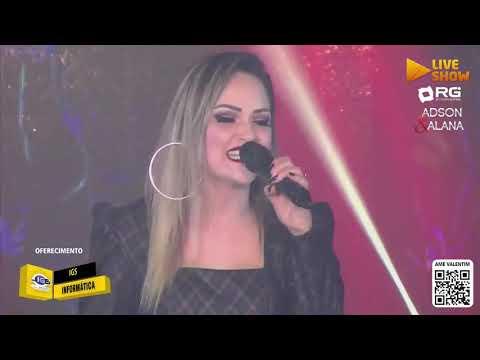 #live-adson-&-alana---rapariga---byob-#fiqueemcasa-e-cante-#comigo