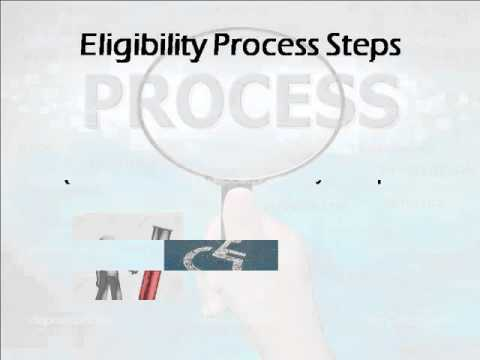 Background Process Of U.S. Citizenship Application