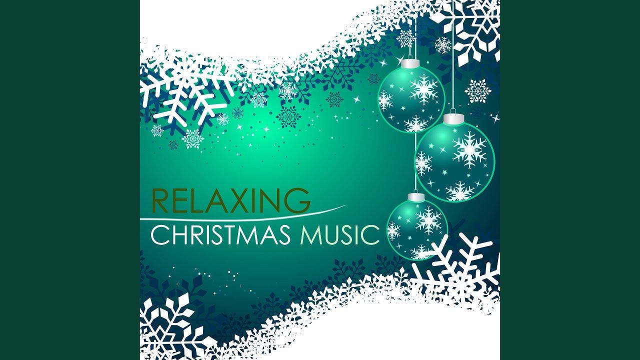 from starry skies thou comest italian christmas music tu scendi dalle stelle pianoforte - Italian Christmas Music