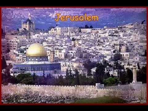 3 The Restoration Of Israel John Macarthur.Zech10