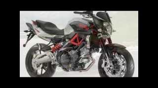 Мото Aprilia Shiver 750  это мотоцикл класса Стрит, для тех, кто предпочитает мощные и надежные стри
