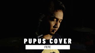 free mp3 songs download - Singapura fefe mp3 - Free youtube
