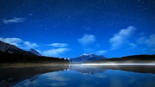 Relaxing piano music-Ambient Piano Music- New Relaxing Music 8D,Piano #256