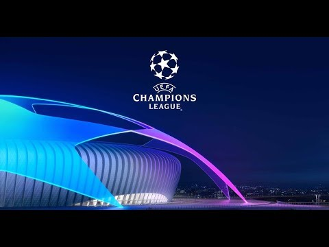 Bt Sport Champions League Free On Sky