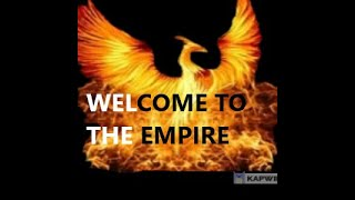 Welcome to the Phoenix Empire