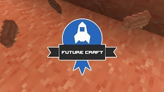[GEJMR] FutureCraft - ep 116 - Továrna na Maso!