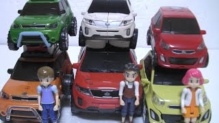 toys review