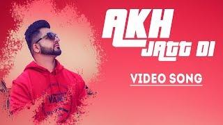 Akh Jatt Di DB JAZZ Mp3 Song Download