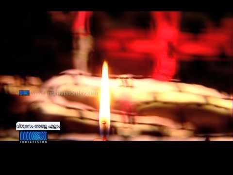 Satan Worship In Kerala_ Viswasam Athalla Ellam
