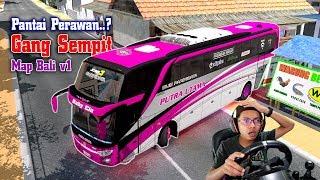Download Video Putra Utama Jetbus 3 Tour ke Pantai (Virgin) Bali MP3 3GP MP4