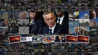 В МИД оценили результаты деятельности НАТО