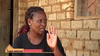 TAASA AMAKAAGO : Eddie yaleeta eddagala okuva e Mubende. thumbnail