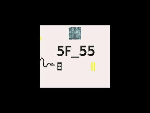 5F_55 - II (Full Album)