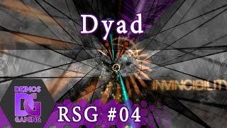 RSG #04 - Dyad (Random Steam Game) CZ/SK [1080p/60fps]