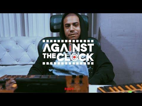 AraabMuzik - Against The Clock Mp3