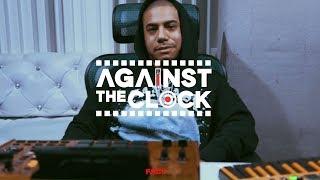 AraabMuzik - Against The Clock