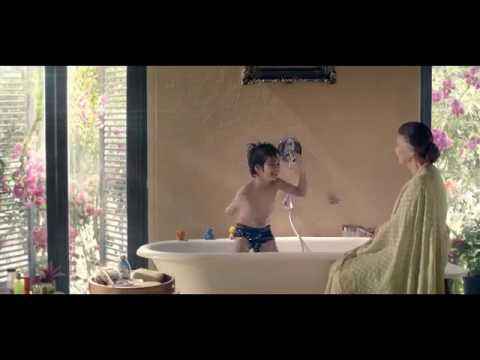 Jason Dsouza - New Jal Bath Fittings Tvc