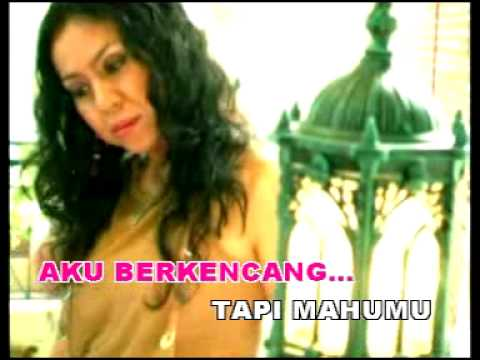 Free Download Ratih Purwasih - Pernah Kah Dulu [official] Mp3 dan Mp4