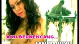 PERNAHKAH DULU - RATIH PURWASIH - [Karaoke Video]