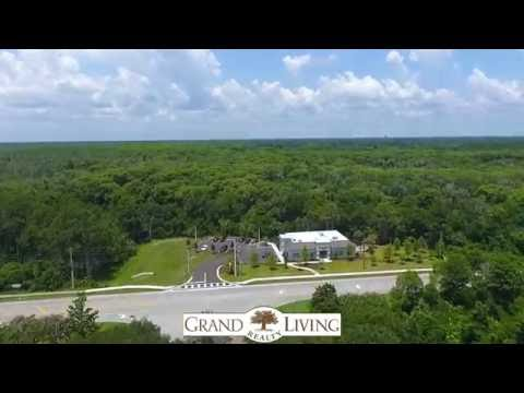 Grand Living Realty Real Estate Center Palm Coast, FL