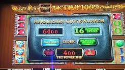 LUCKY PHARAO 💎VS SOMMERTIME 🌞 Spielo  Alpacino gewinnt im Casino MERKUR/NOVOLINE💥🔥👍👊Spielothek