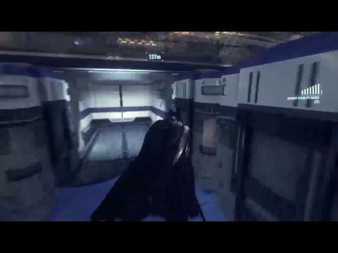Batman arkham knight gameplay walkthrough live part 18 THE KILLING JOKE  no commentary