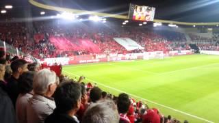 zvicer shqiperi himni shqiptar