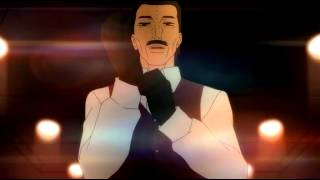 Undying Love Episode 2 English Dub