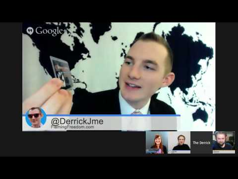 The Bitcoin Group #67-- Bitcoin Foundation Voting Controversy -- Blockchain Reports 3 Millionth W...