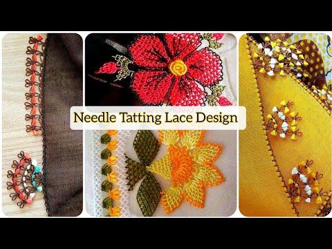 super-rising-trend-2020-21-of-needle-tatting-lace-patterns-for-dupatta\-sleeve\-daman-\neckline