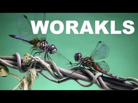 Worakls - Best of #2 (Original & Remix)