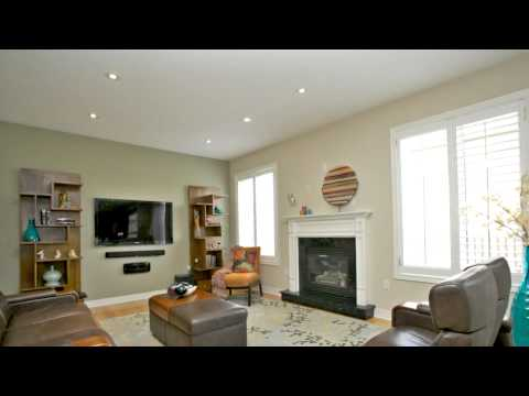Property for sale in Yonge/Gamble (Richmond Hill)