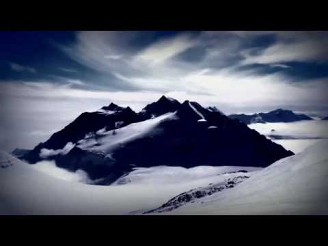 ALIEN CIVILIZATION, DISCOVER THE TURNING POINT IN ANTARCTICA-- EARTH CONSPIRACY