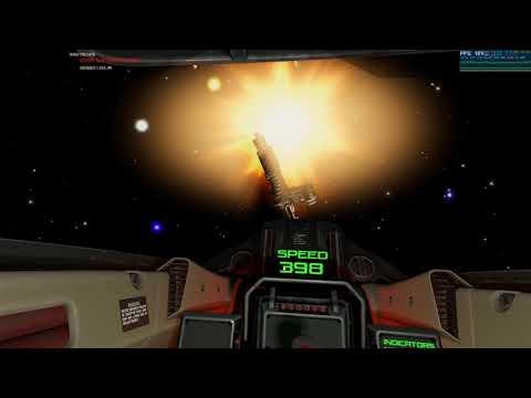 Games Galactic Armada Fleet Commander Overview Mechanics