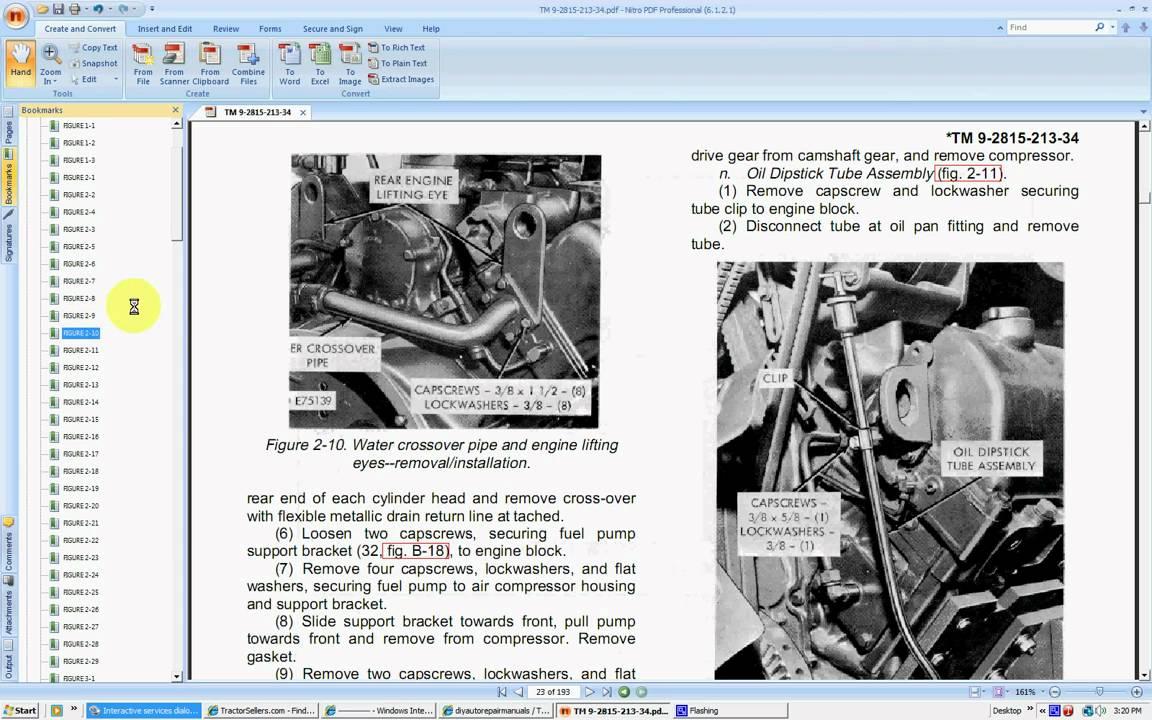 cummins 6bt repair manual