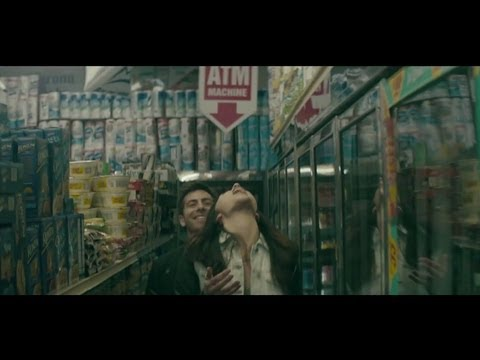 "Hoodie Allen - ""No Faith In Brooklyn (ft. Jhameel)"" (Official Video)"