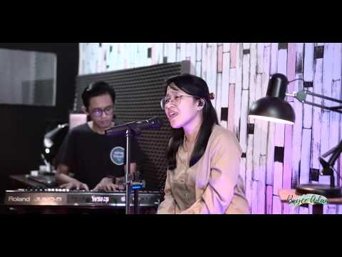 Jenuh - Rio Febrian (Live Cover By Bryce Adam)