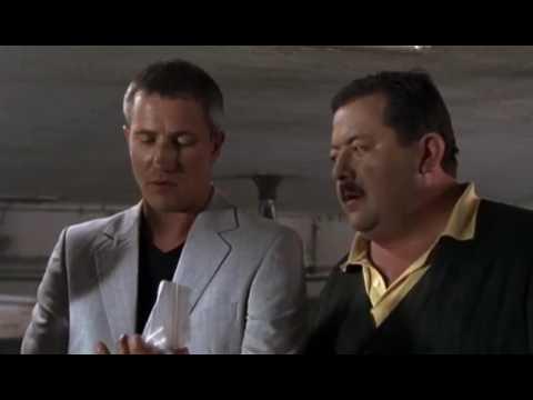Rosenheim Cops Staffel 5 Folge 5