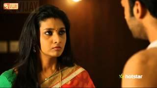 Kalyanam Mudhal Kaadhal Varai 02/26/15 thumbnail